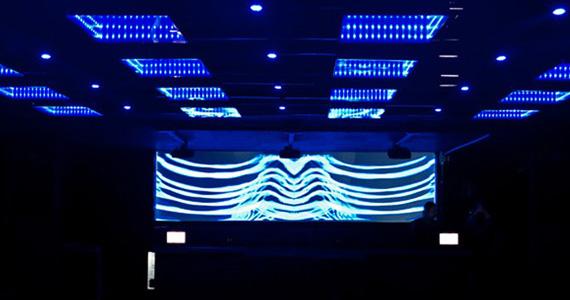 Lab Club apresenta no sábado a noite Black Jack Pionner Party Eventos BaresSP 570x300 imagem
