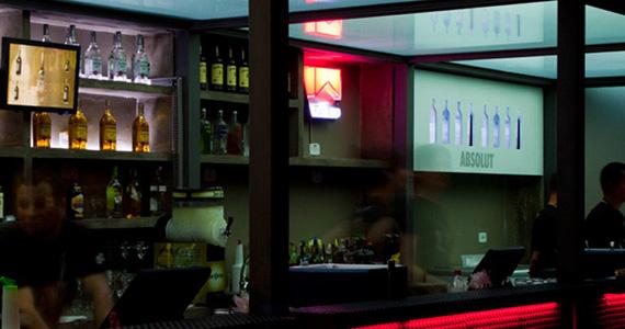 Rockmasters Party apresenta The Funk Box no Lab Club pela primeira vez Eventos BaresSP 570x300 imagem
