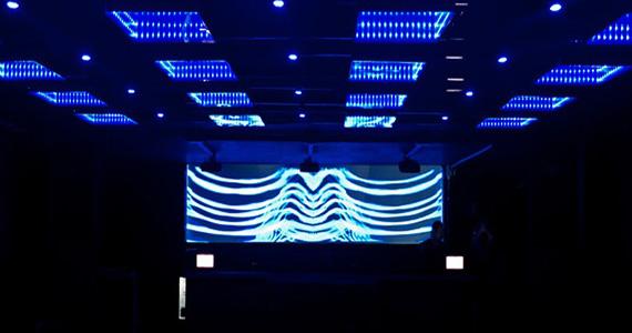 Lab Club apresenta mais uma edição da Festa Factory Eventos BaresSP 570x300 imagem