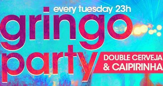 Festa Gringo Party recebe DJs convidados para agitar a noite de terça-feira da Lab Club Eventos BaresSP 570x300 imagem