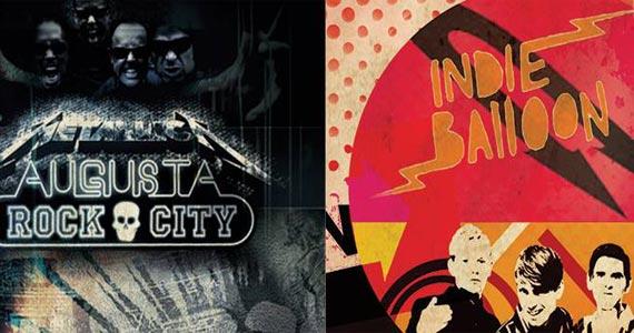 Dobradinha com as festas Rock City e Indie Balloon acontece na balada Lab Club Eventos BaresSP 570x300 imagem