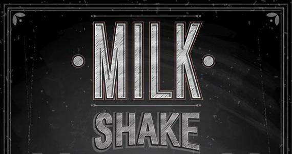Lab Club recebe festa Milkshake para agitar a noite desta quinta-feira Eventos BaresSP 570x300 imagem