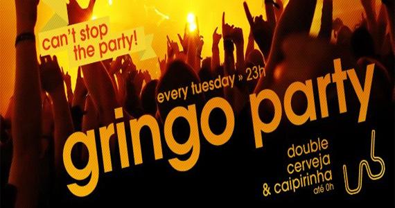 Gringo Party embala a noite desta terça-feira no Lab Club Eventos BaresSP 570x300 imagem