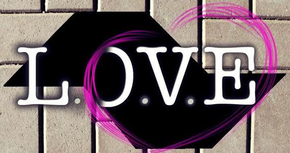 DJs Rafael Moraes e Leonardo Ruas tocam na festa LOVE SP do Lab Club Eventos BaresSP 570x300 imagem