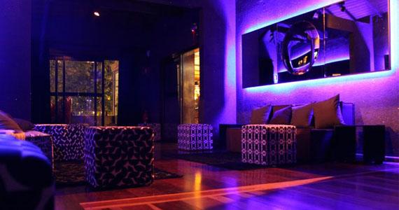 Laje Club oferece happy hour com cardápio variado e música ambiente Eventos BaresSP 570x300 imagem