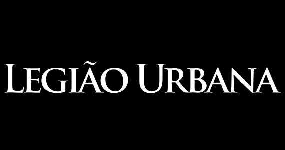 Kia Ora realiza na terça-feira um Tributo a banda Legião Urbana Eventos BaresSP 570x300 imagem