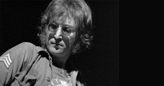 Projeto que marca os 32 anos da morte de John Lennon acontece no Sesc Vila Mariana Eventos BaresSP 570x300 imagem