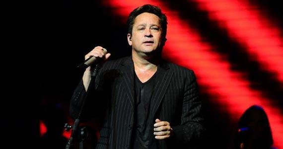 Cantor Leonardo em única apresentação na balada sertaneja Villa Country Eventos BaresSP 570x300 imagem