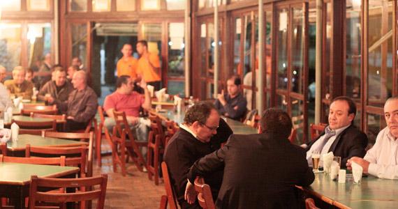 Happy hour no Leporace com caipirinha e cerveja gelada Eventos BaresSP 570x300 imagem