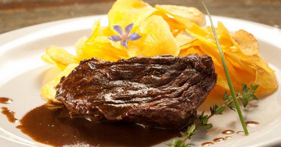 Le Repas Bistrot, localizado em Pinheiros, participa da 13º Edição do São Paulo Restaurante Week Eventos BaresSP 570x300 imagem