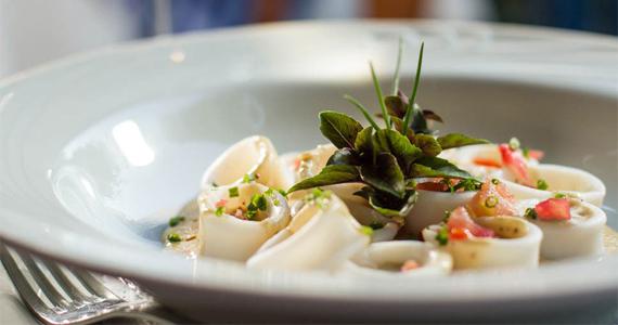 Le Vin, localizado no Higienópolis, participa da 13º edição do São Paulo Restaurante Week   Eventos BaresSP 570x300 imagem