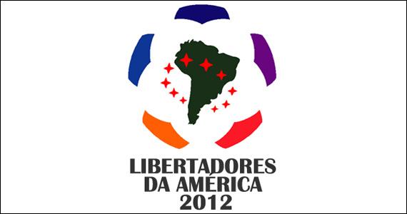 Genuíno lança combo para celebrar a Final da Copa Libertadores Eventos BaresSP 570x300 imagem