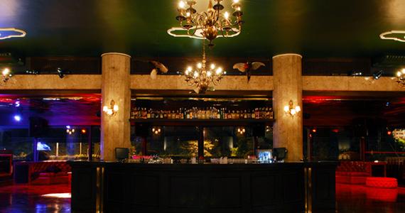 Lions Nightclub celebra 15 anos da Festa Cio nesta quarta-feira Eventos BaresSP 570x300 imagem