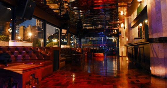 Lions Nightclub realiza noite Forward com muita música eletrônica Eventos BaresSP 570x300 imagem
