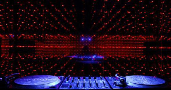 Festa Forward agita a noite com DJs convidados neste sábado na Lions Nightclub Eventos BaresSP 570x300 imagem