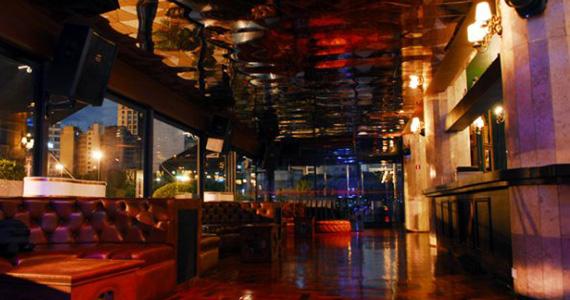 DJ Lobby e convidados tocam na festa Groovelicious do Lions Nightclub Eventos BaresSP 570x300 imagem
