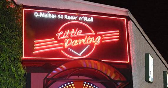 Marcio Augusto Rock Band agita noite de quinta no Little Darling - Rota do Rock Eventos BaresSP 570x300 imagem