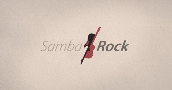 DJ Tony Hits comanda Clube do Samba-Rock nesta quarta-feira no Hotel Cambridge Eventos BaresSP 570x300 imagem