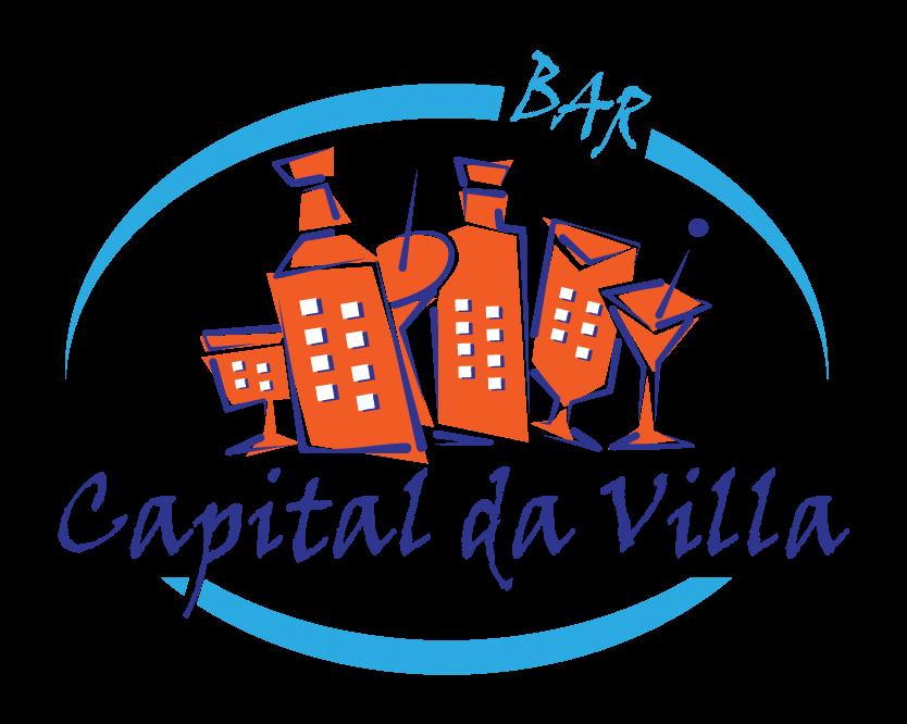 Grupo Impacsamba com convidados nesta sexta-feira no Capital da Villa Eventos BaresSP 570x300 imagem