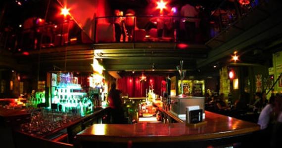 Festa Pink After Hours com DJs convidados agitam a noite de sábado da Hot Hot Eventos BaresSP 570x300 imagem