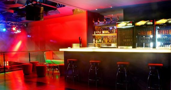Banda Unbeaten Track agita a Noite da Tequila desta sexta-feira no London Station Eventos BaresSP 570x300 imagem