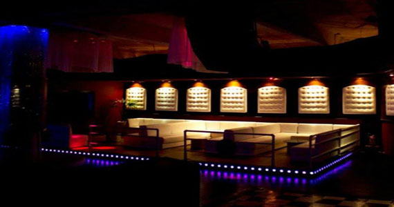 Sexta-feira Premium agita a noite com DJs convidados no Club Lótus Eventos BaresSP 570x300 imagem