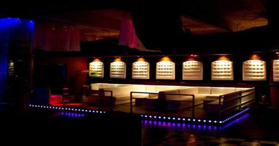Sexta Premium agita a noite com o melhor do flash back agitando o Club Lotus Eventos BaresSP 570x300 imagem