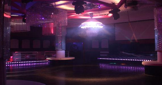 O melhor do flash back agita a Sexta Premium no Club Lótus Eventos BaresSP 570x300 imagem