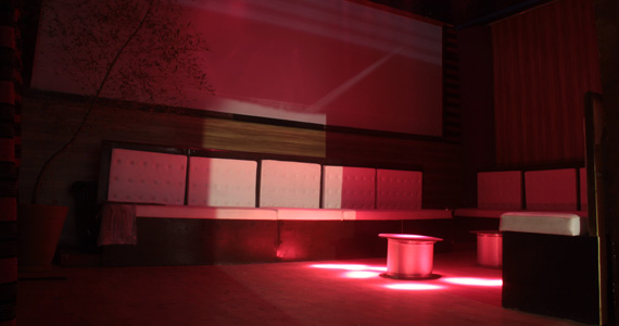 Club Lótus recebe Sexta-feira Premium com DJs convidados para agitar a noite Eventos BaresSP 570x300 imagem