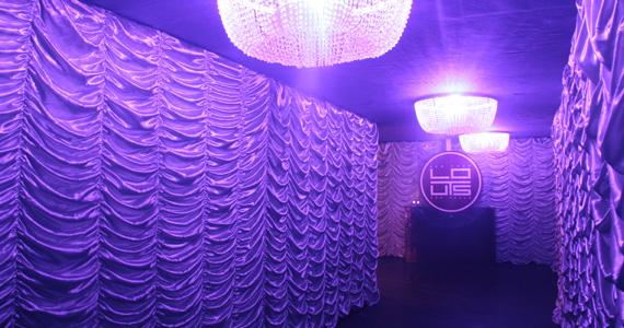 Sábado Energia na Véia agita a noite com o melhor do flach back no Club Lotus Eventos BaresSP 570x300 imagem