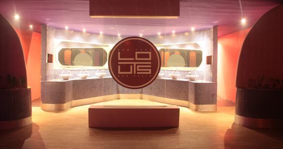 Sábado com muito flash back agita a noite do público do Club Lotus Eventos BaresSP 570x300 imagem