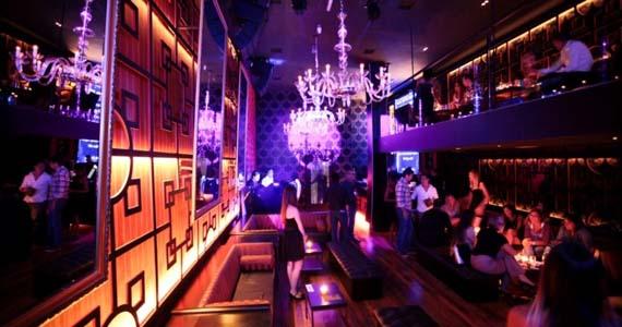 Louis Bar-Lounge lança projeto de música ao vivo às quartas-feiras Eventos BaresSP 570x300 imagem