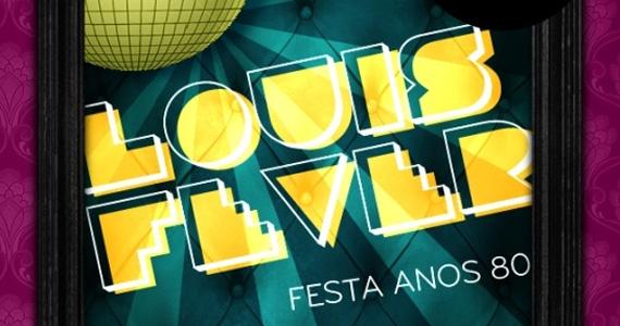 Louis Bar realiza Festa Anos 80 com DJs Roberto Rodrigues e Beto Nini Eventos BaresSP 570x300 imagem