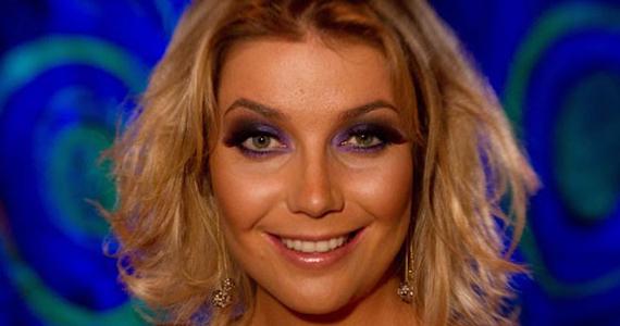 Luiza Possi faz apresentação única no Teatro Abril para lançar o dvd Seguir Cantando Eventos BaresSP 570x300 imagem
