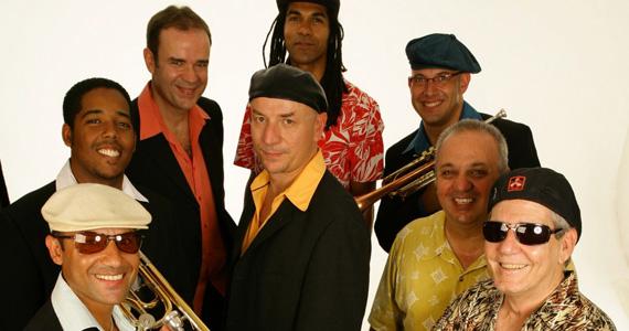 Bourbon Street Music Club apresenta a LyraLatina Orchestra Eventos BaresSP 570x300 imagem