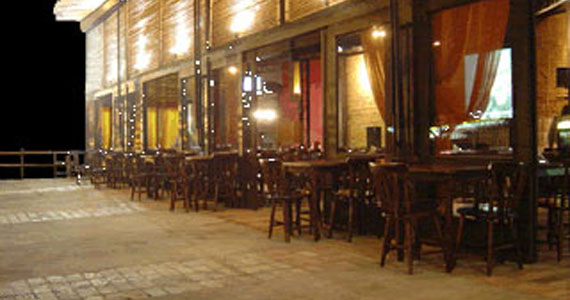 Maavah Bar embala a noite ao som de muito sertanejo universitário - Rota Sertaneja Eventos BaresSP 570x300 imagem
