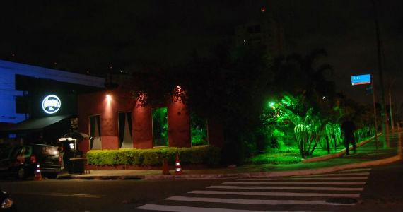 Country e Sertanejo animam o público no Maavah Bar na noite de terça-feira Eventos BaresSP 570x300 imagem