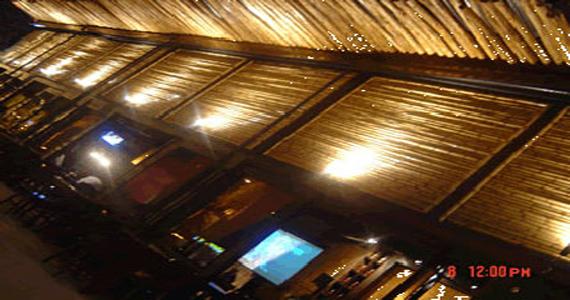 Maavah Bar oferece ambiente para torcedores curtirem os jogos de quarta   Eventos BaresSP 570x300 imagem