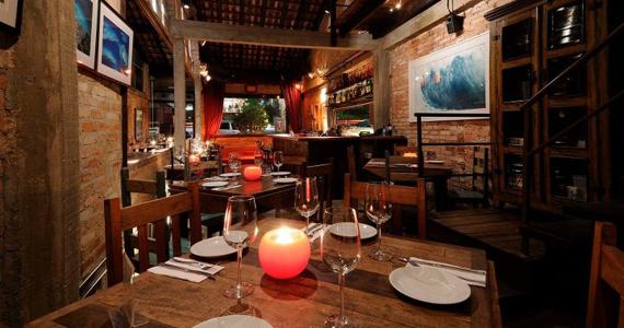 Bar Madeleine recebe na terça-feira Os Olívios Eventos BaresSP 570x300 imagem