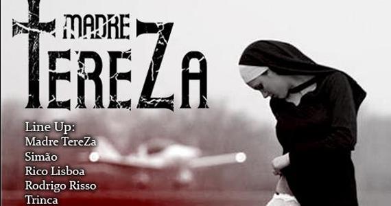 Daniel Foncek e Gabriel Brabo tocam na festa Madre TereZa no Hotel Cambridge Eventos BaresSP 570x300 imagem