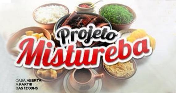 Projeto Mistureba agita o sábado no Maevva e a noite tem sertanejo Eventos BaresSP 570x300 imagem