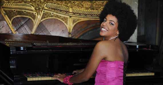 Bourbon Street apresenta o Projeto Para Elas Por Elas com participação de Maíra Freitas Eventos BaresSP 570x300 imagem