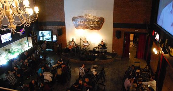 Majestade Café & Lounge promove noite de sertanejo universitário nesta terça Eventos BaresSP 570x300 imagem