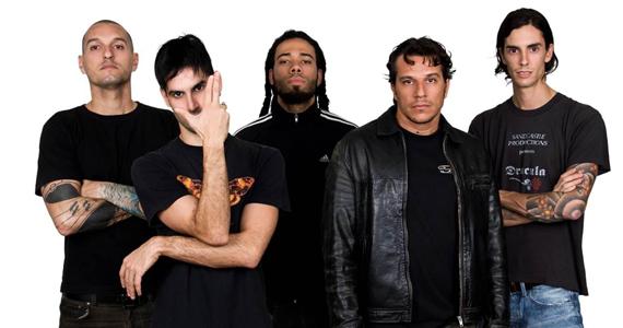 Banda Maldita lança CD com show na Newz Club no sábado Eventos BaresSP 570x300 imagem