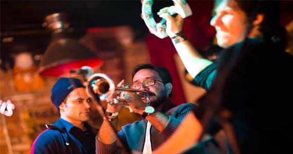 Skull Bar apresenta 4ª Edição da Festa Rock Honey com show da Banda Mama Jam e convidados Eventos BaresSP 570x300 imagem
