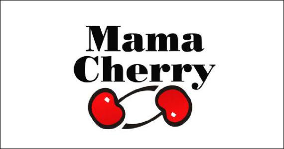Banda Mama Cherry e Samba do Piove anima a noite de quarta-feira do Piove Eventos BaresSP 570x300 imagem