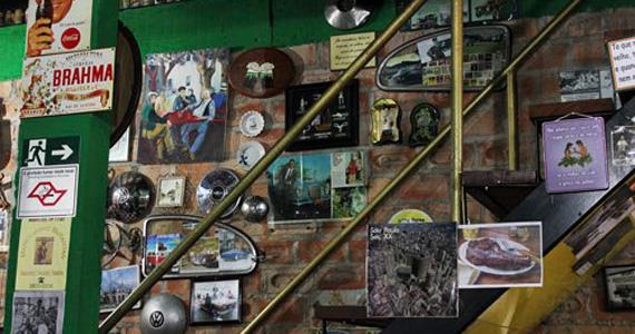 Happy hour descontraído no Manequinho Butantan Eventos BaresSP 570x300 imagem