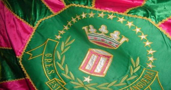 Vila Seu Justino recebe presidente da Mangueira e parte da bateria da escola de samba Eventos BaresSP 570x300 imagem