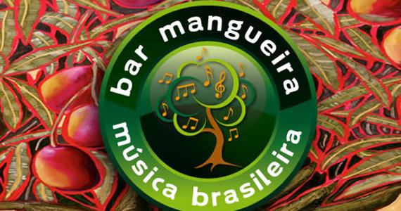 Bar Mangueira faz homenagem aos grandes nomes do samba com o grupo Samba Puro Eventos BaresSP 570x300 imagem