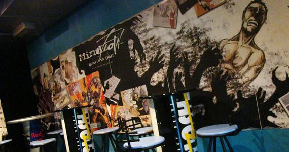 Manifesto Rock Bar apresenta covers de bandas neste sábado - Rota do Rock Eventos BaresSP 570x300 imagem